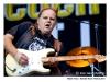 Walter Trout - Sweden Rock Festival 2011