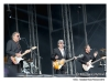 10CC - Sweden Rock Festival 2012