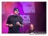 Killing Floor - Sweden Rock Festival 2012