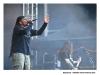 Sepultura - Sweden Rock Festival 2012