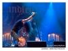 Candlemass - Sweden Rock Festival 2013