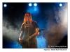 Hypocrisy - Sweden Rock Festival 2013