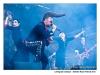 Leningrad Cowboys - Sweden Rock Festival 2013
