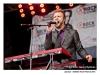 Leprous - Sweden Rock Festival 2013