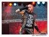Naglfar - Sweden Rock Festival 2013