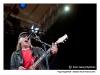 Pugh Rogerfeldt - Sweden Rock Festival 2013