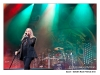 Saxon - Sweden Rock Festival 2013