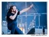 Threshold - Sweden Rock Festival 2013