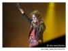 Alice Cooper - Sweden Rock Festival 2014