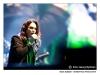 Black Sabbath - Sweden Rock Festival 2014