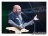 Crowbar - Sweden Rock Festival 2014