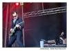 Joe Bonamassa - Sweden Rock Festival 2014