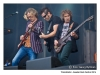 Transatlantic - Sweden Rock Festival 2014
