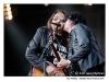 Ace Frehley - Sweden Rock Festival 2015