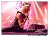 Michael Monroe - Sweden Rock Festival 2015