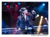 Quireboys - Sweden Rock Festival 2015