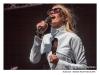 Avatarium - Sweden Roch Festival 2018