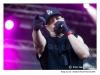 Body Count - Sweden Roch Festival 2018