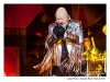 Judas Priest - Sweden Roch Festival 2018