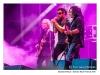 Deadland Ritual - Sweden Rock Festival 2019