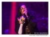 Dream Theater - Sweden Rock Festival 2019