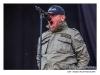 LOK - Sweden Rock Festival 2019