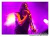 Pete Way Band - Sweden Rock Festival 2019