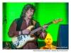 Ritchie Blackmore's Rainbow-SRF - Sweden Rock Festival 2019
