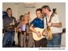 Cold Mountain Band - Club Svengmans, Enskede Värdshus 2009