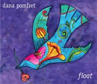 Dana Pomfret - Float