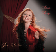 Jan Seides - Siren Songs