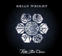 Brian Wright - Rattle Their Chains