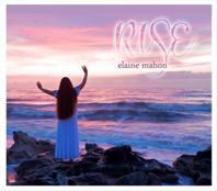 Elaine Mahon - Rise