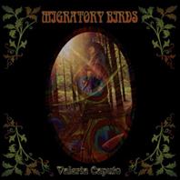 Valeria Caputo - Migratory Birds