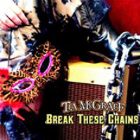 Tia McGraff - Break These Chains