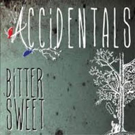 The-Accidentals-Bitter-Sweet
