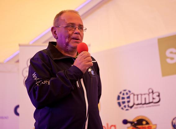 Lars-Lindblad