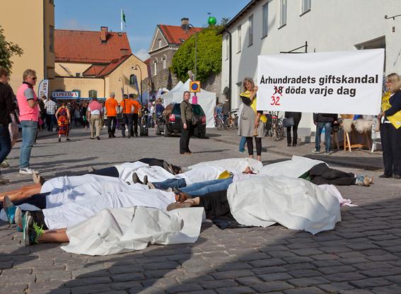 Visby-Gotland-2014-4