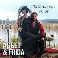 Ägget och Frida - Tills Döden Skiljer Oss Åt