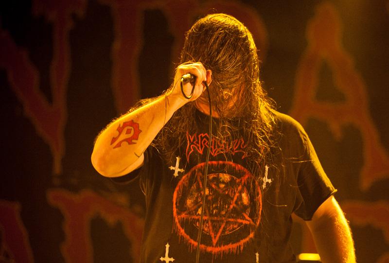 Cannibal Corpse - SRF 2012-06-0920120610_0193