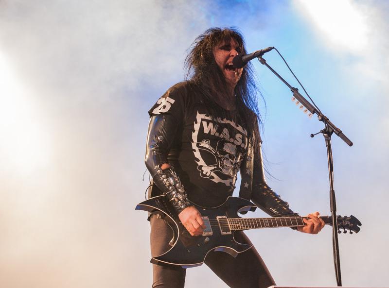 W.A.S.P. - Sweden Rock Festival 2010-06-12 (8)