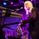 Edgar Winter - Debaser Medis 2015-11-1520151115_6680
