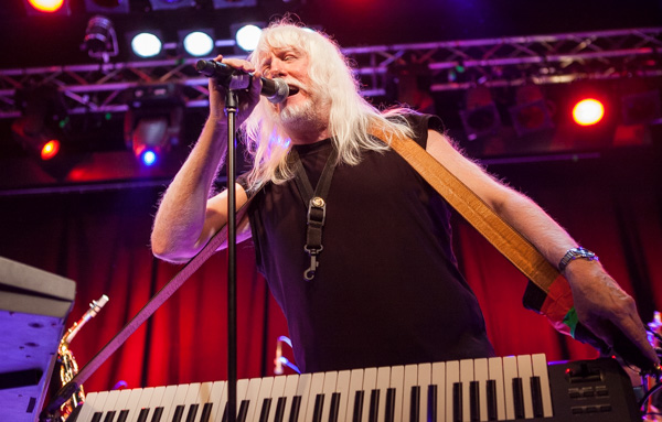 Edgar Winter - Debaser Medis 2015-11-1520151115_6878