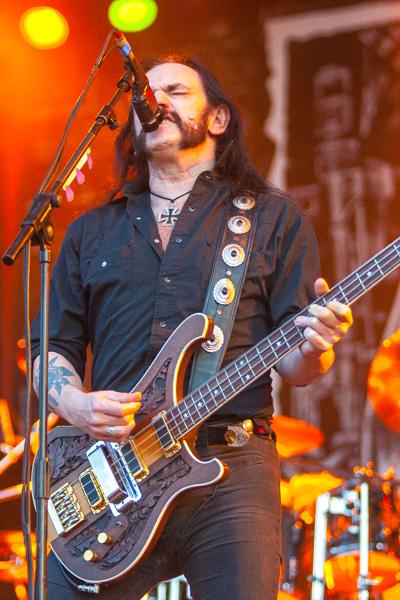 Lemmy SRF 2007-06-09 (2)