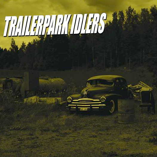 trailerpark-alligator-days