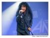 Anthrax - Sweden Rock Festival 2016