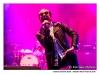 Graham Bonnet Band - Sweden Rock Festival 2016