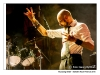 My Dying Bride - Sweden Rock Festival 2016