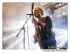 Slough Feg - Sweden Rock Festival 2016
