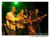 G2 - Hillbilly & Bluegrass Night Strand 2009